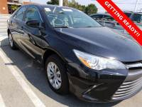 Used 2015 Toyota Camry LE in Torrance CA