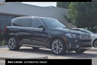 Pre-Owned 2017 BMW X5 Xdrive35i in Peoria, IL