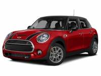 2016 MINI Hardtop 2 Door Cooper S Hardtop Hatchback in Tampa