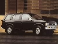 1994 Nissan Pathfinder SE in Grand Junction, CO