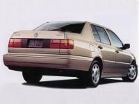 1998 Volkswagen Jetta GT Sedan FWD For Sale at Bay Area Used Car Dealer near SF