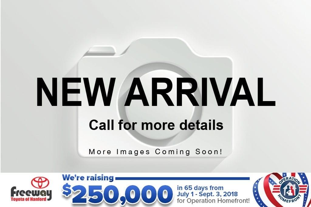 Photo 2016 Toyota 4Runner SUV 4x4 - Used Car Dealer Serving Fresno, Tulare, Selma,  Visalia CA