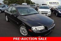 2006 Volvo S80 2.5T in Akron, OH 44312