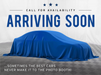 Pre-Owned 2011 MINI Cooper Hardtop S Front-Wheel Drive Hatchback