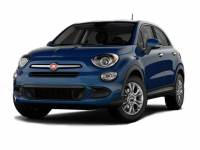 2016 FIAT 500X Easy SUV For Sale in Enfield CT