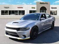 Used 2017 Dodge Charger R/T Scat Pack RWD Car For Sale | Hempstead, Long Island, NY