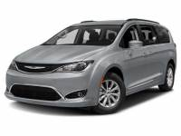 Pre-Owned 2018 Chrysler Pacifica Touring L Plus in Peoria, IL