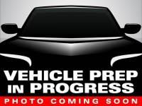 2009 Dodge Ram 1500 Truck Crew Cab