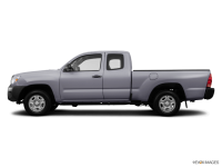 2015 Toyota Tacoma 2WD Access Cab Standard Bed I4 Automatic PreRunner
