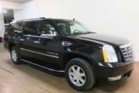2012 Cadillac Escalade ESV AWD Base