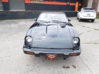 Used 1982 Datsun 280ZX TURBO