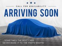 Pre-Owned 2017 Chevrolet Express Passenger LT Rear-Wheel Drive Van