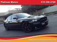 2007 Dodge Charger SRT8 L@@K ~ We Finance ~ Call or Text Today