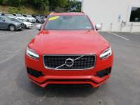 Pre-Owned 2018 Volvo XC90 T6 R-Design SUV for Sale in Berwyn, PA
