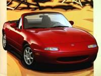 1997 Mazda MX-5 Miata Base Convertible for sale near Bluffton