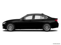 Used 2015 BMW 3 Series 328i xDrive Sedan