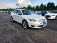 Used 2014 Ford Taurus For Sale | Orland Park IL