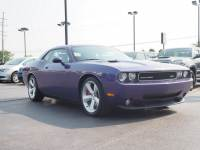 Used 2010 Dodge Challenger SRT8 SRT8 Coupe in Woodhaven, MI