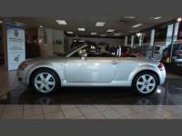 2001 Audi TT 180hp for sale in Hamilton OH