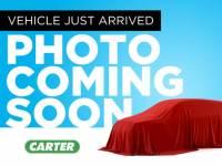 2014 Subaru Impreza WRX Limited For Sale in Seattle, WA
