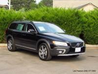 2015 Volvo XC70 T6 Premier Plus Wagon