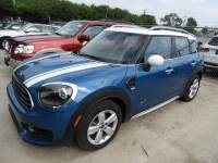Certified Pre-Owned 2018 MINI Cooper Countryman ALL4