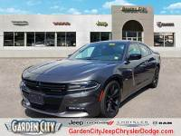 Certified Used 2018 Dodge Charger R/T R/T RWD For Sale | Hempstead, Long Island, NY