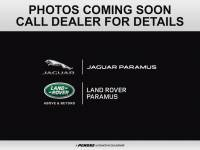Pre-Owned 2003 Land Rover Discovery 4dr Wagon SE AWD