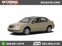 Used 2006 Saturn ION 2 for sale in Summerville SC
