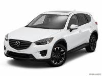2016 Mazda CX-5 Grand Touring for sale in Culver City, Los Angeles & South Bay