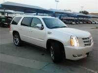 2012 Cadillac Escalade Premium For Sale Near Fort Worth TX | DFW Used Car Dealer
