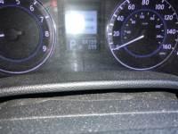 2013 INFINITI G37 Journey For Sale Near Fort Worth TX | DFW Used Car Dealer