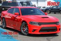 2016 Dodge Charger SRT 392 w/ Technology Pkg.
