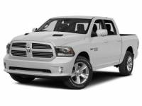 Used 2014 Ram 1500 Sport Truck Crew Cab For Sale in the Fayetteville area