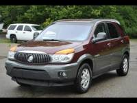 2002 Buick Rendezvous CX for sale in Flushing MI