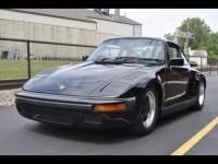 1984 Porsche 911 Carrera for sale in Flushing MI
