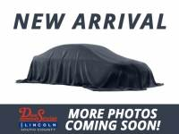 2006 Lincoln Town Car Signature Sedan