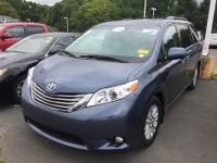 Used 2015 Toyota Sienna XLE for sale in Lawrenceville, NJ