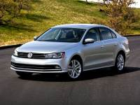 2018 Volkswagen Jetta 1.4T Wolfsburg Edition Sedan in Metairie, LA