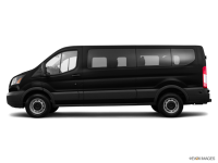Used 2016 Ford Transit Wagon XLT Van