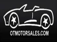 2008 Toyota RAV4 4WD 4dr 4-cyl 4-Spd AT (Natl)
