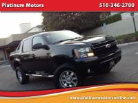 2007 Chevrolet Avalanche ~ L@@K ~ What A Truck ~ EZ Finance Options ~ WE SA