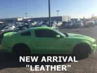 Used 2013 Ford Mustang GT in Cincinnati, OH