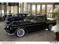 Used 1958 Packard Golden Hawk Sport TT
