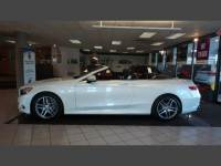 2017 Mercedes-Benz S 550 for sale in Hamilton OH