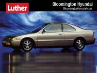 1994 Honda Accord LX in Bloomington