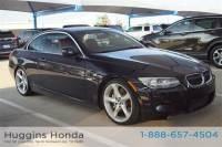 2013 BMW 3 Series 335i For Sale Near Fort Worth TX | DFW Used Car Dealer