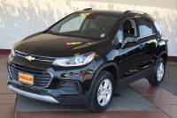 2017 Chevrolet Trax LT for sale near Seattle, WA