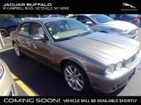 jaguar winter gold for sale autozin