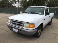 Used 1997 Ford Ranger C in Oxnard CA